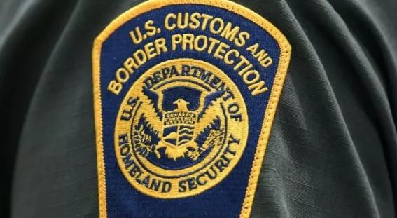 注意:现在去美国更难了 5年不得入境暴增一倍