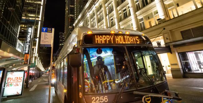 translink-trolley-bus.jpg