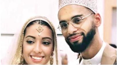 加拿大土生土长穆斯林信徒 远赴土耳其IS遭洗脑