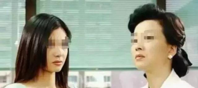 """华人女博士哭诉被""""白睡了半年""""、因要彩礼被极品婆婆逼着分手"""