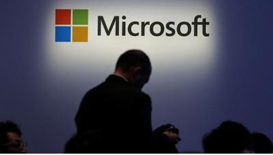 2020年加国最佳雇主榜单 微软、Salesforce居榜首