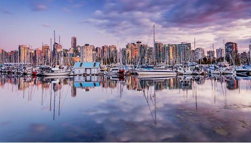 香港冲突延伸到加拿大学校 家长促校长辞职