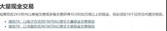 WeChat Image_20191217140939.jpg