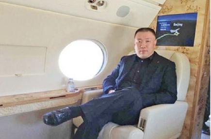 4年前被杀分尸的华裔富商苑刚案 今天能宣判吗