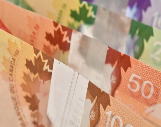 报税注意啦 2020年加拿大报税有这五项重大变化