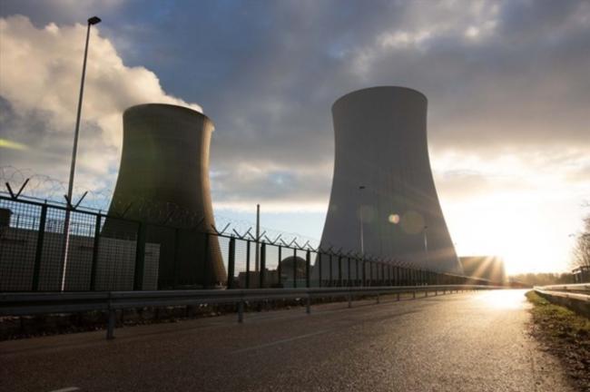 5人涉嫌协助巴基斯坦核计划 来自加拿大和香港