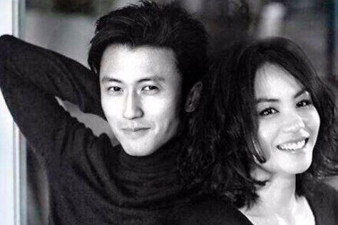 王菲揭秘为何不和谢霆锋结婚 怕和张柏芝一样?