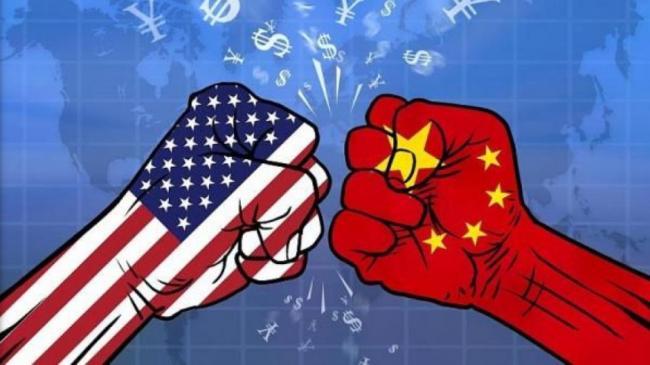 中美签约不撤关税 北京奉陪到底还是奉赔到底?