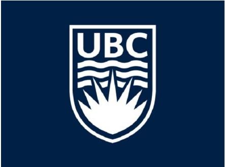 UBC及伊朗社区创立奖学金 纪念乌航客机遇难者