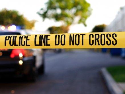 温市一名女子凌晨在市中心Gastown身亡
