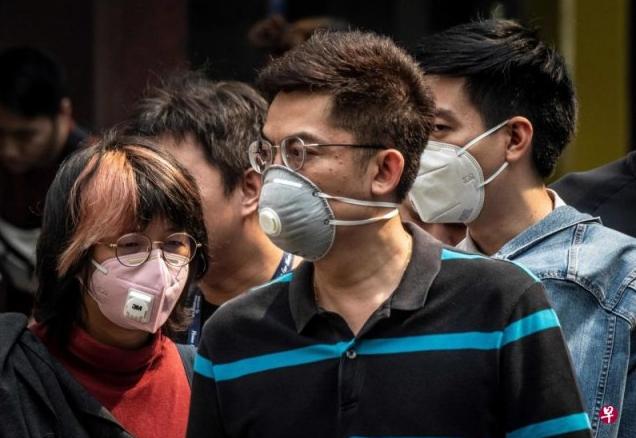 美首例新型肺炎患者系从武汉返美 否认去过市场