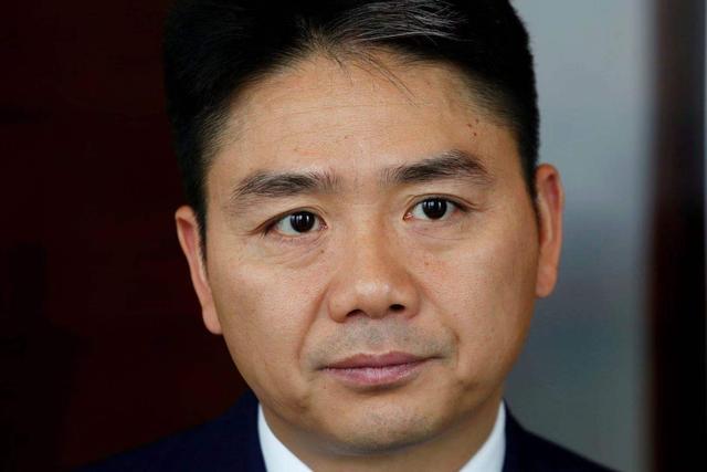 刘强东案下周二开庭!双方或首次就起诉内容交锋