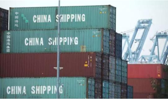 疫情兇猛還能叫外賣嗎?收中國來的快遞會感染嗎