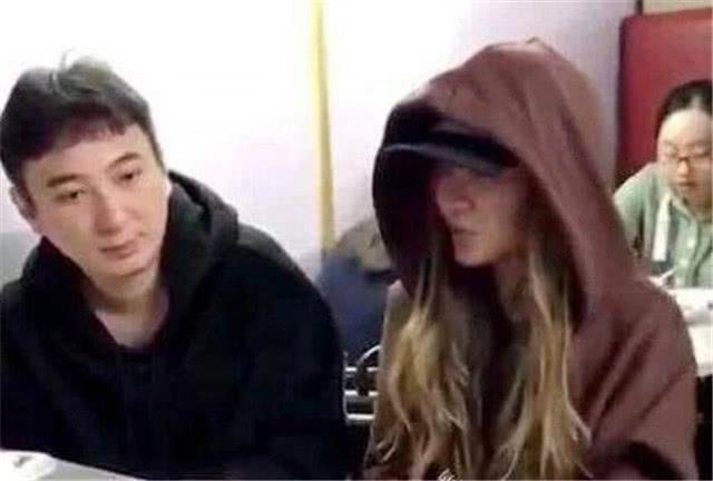 """王思聪前女友发布""""基因高贵论"""",疑歧视女性引网友争议"""