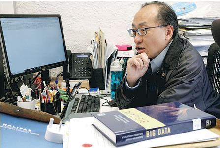 悼李文亮激发网民争自由 微博删帖量一夜倍增