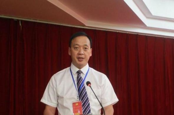 武昌医院院长死于新冠肺炎 超3千医护感染