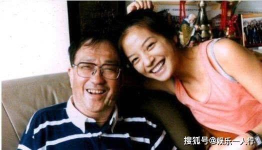 一手捧红姜文赵薇 4个小孩3个低能85岁因病去世