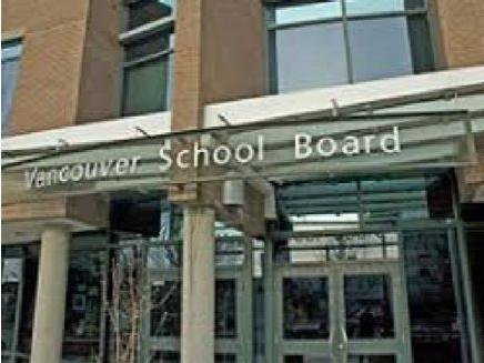 人口激增 温哥华校区出现学位短缺问题