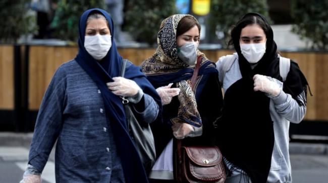 B方案:加拿大将加强疫情监控和隔离措施