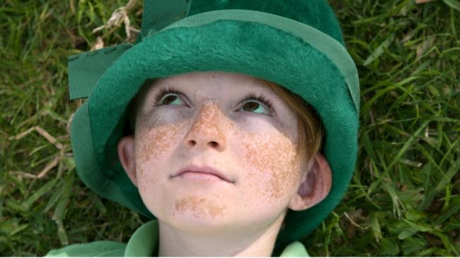 Celtic Fest Header.jpg