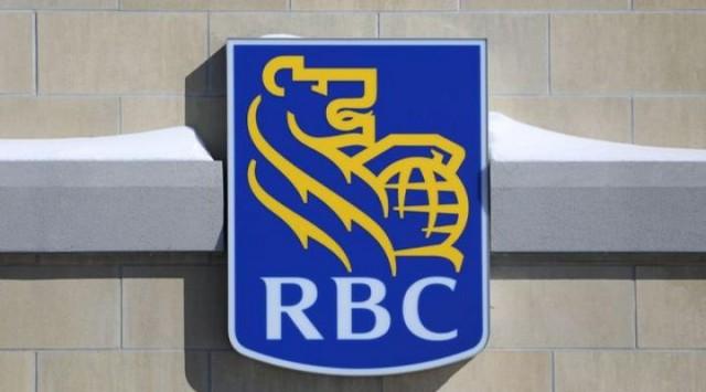 """RBC confirms Mississauga employee tests positive for coronavirus""的图片搜索结果"