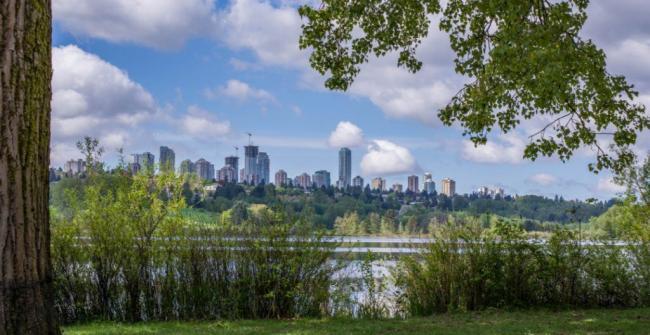 Vancouver-skyline24-1024x529.jpg