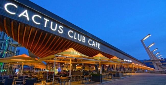 cactus-club-cafe-coal-harbour-f.jpg
