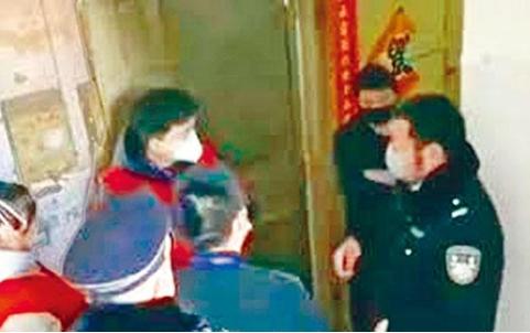 """隐瞒欧游史 郑州""""毒王""""被判1年半"""