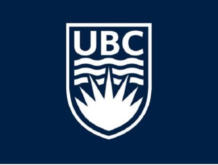 Times高等教育影响力排名 UBC全球第7加国第1