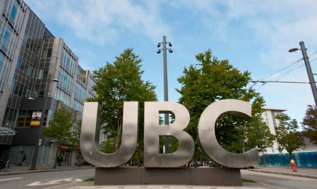 泰晤士大学影响力排名发布:加拿大大学都很牛
