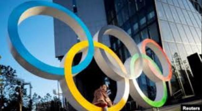 日本很无奈:应做好东京奥运会告吹的准备