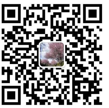 批注 2020-04-02 173839.png