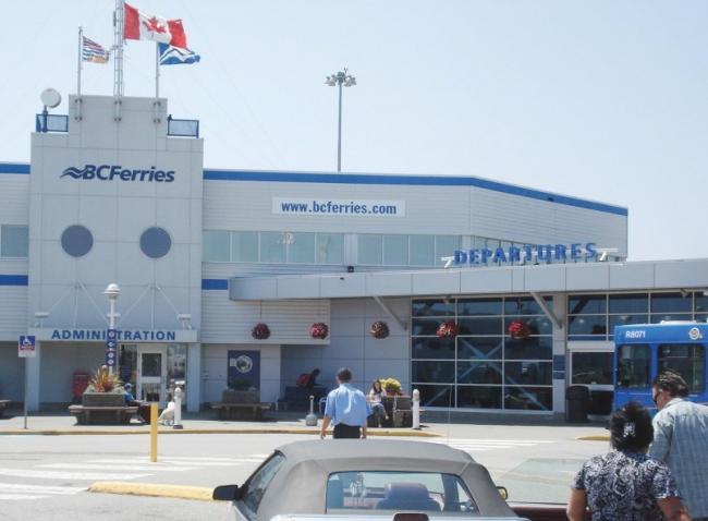 tsawwassen-ferry-terminal.jpg