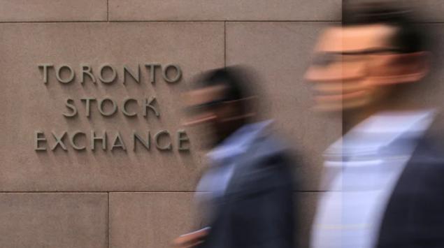 经济复苏在望,北美股市反弹