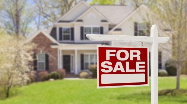 大多伦多5月房屋销量跌54% 均价月涨4.6%