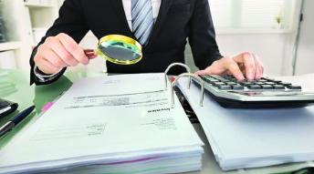 6种情况诈领紧急救助 税务局轻易查出作惩处