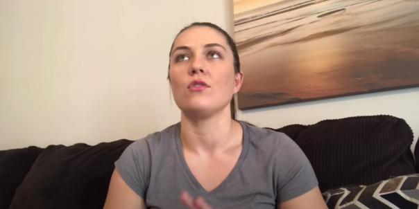 真实采访一位抑郁症患者的深度CBD大麻油体验