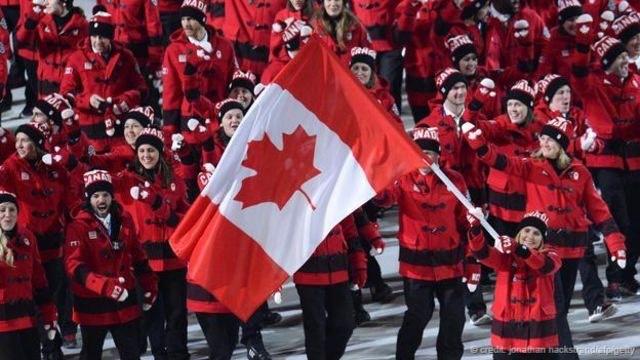 病毒正在夺走我们一直珍视的加拿大式友善吗?