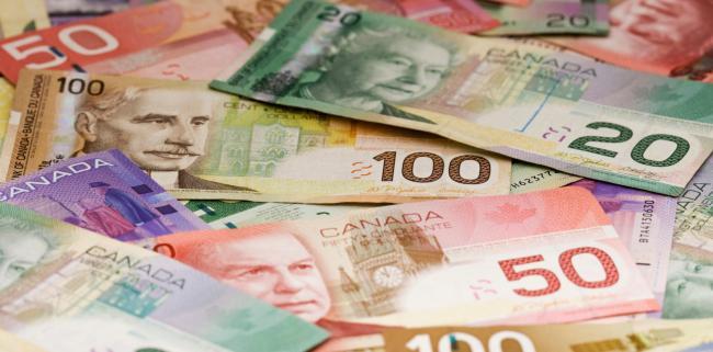 加拿大考虑全民发钱:CERB到期后或人均*4500