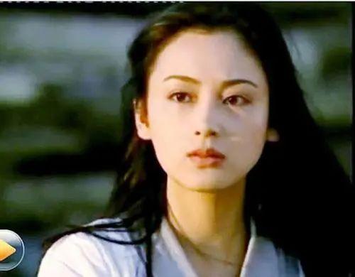 陈凯歌甩掉同居8年的倪萍娶陈红 因她未婚先孕