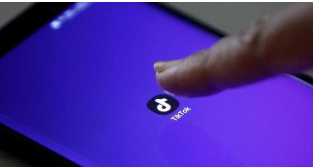 美国宣布禁止抖音TikTok 加拿大会跟进吗?