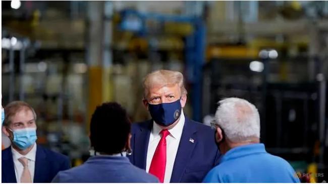 反击美国!加拿大展开关税报复 呼吁国民买国货