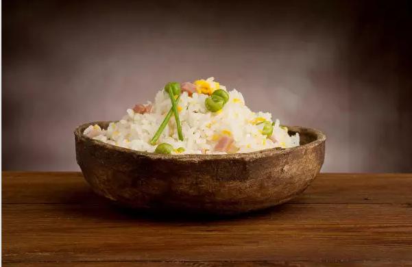 專家警告:你愛吃的大米,與每年5萬例早死有關