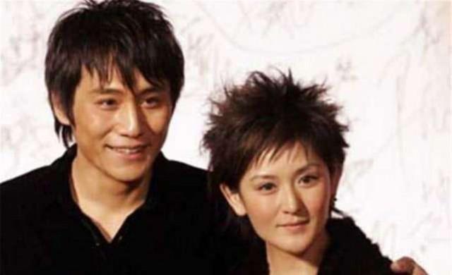 谢娜刘烨20年秘密曝光?香港娱记爆料