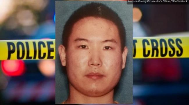 中国留学生被控杀室友 死者满身刀伤,来自天津
