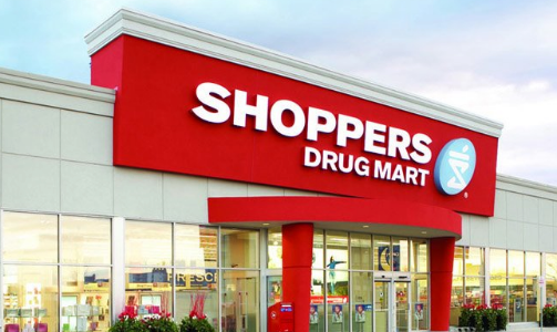 Shoppers推出全新的医疗诊所 第一家在这里