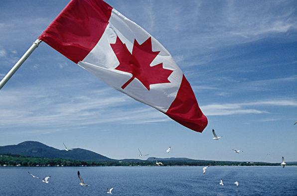 加拿大6月收1.9万移民 瘟疫以来最高
