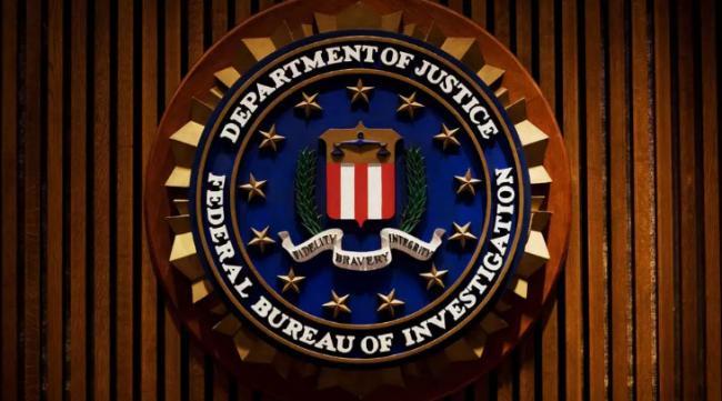美媒指加力抓捕涉谍中国留学生 FBI行动赛过大片