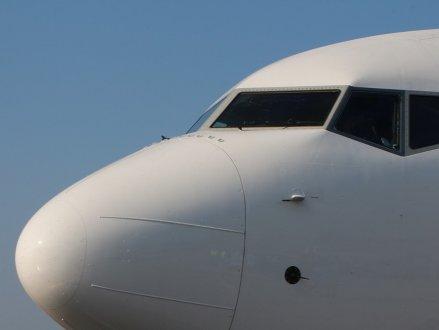 BC省再多5班航机存在感染新冠肺炎风险