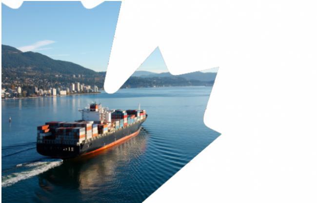 欧盟全面经济贸易协定三周年 伍凤仪部长发声明